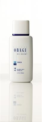 Obagi Medical Products Pinehurst Nc