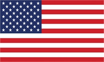 USA flag military discount